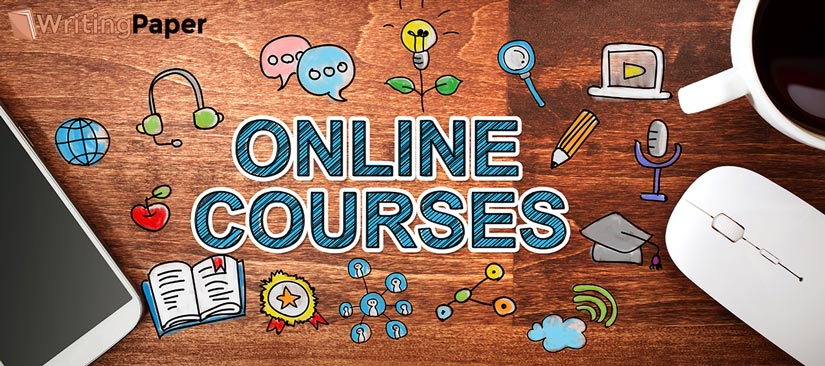 Good Online Course