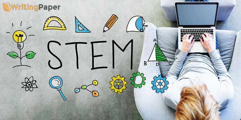 STEM Student Subjects