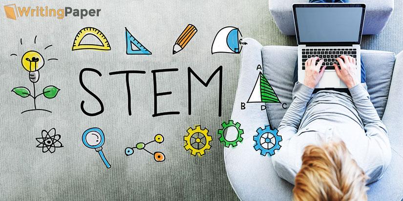 STEM Student Subjects