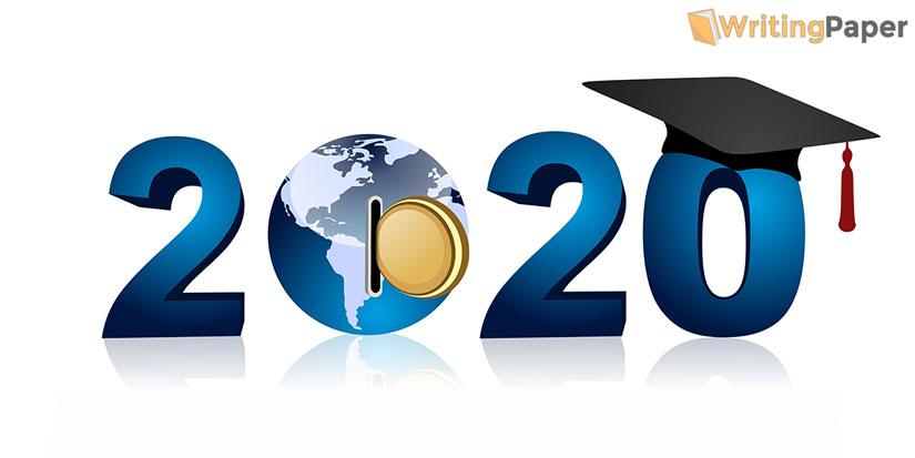 Student Career 2020